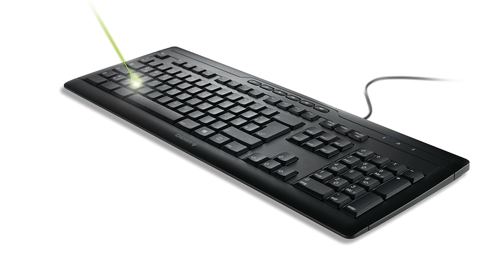 Cherry Rs 6600 Usb Keyboard Driver - carslittle