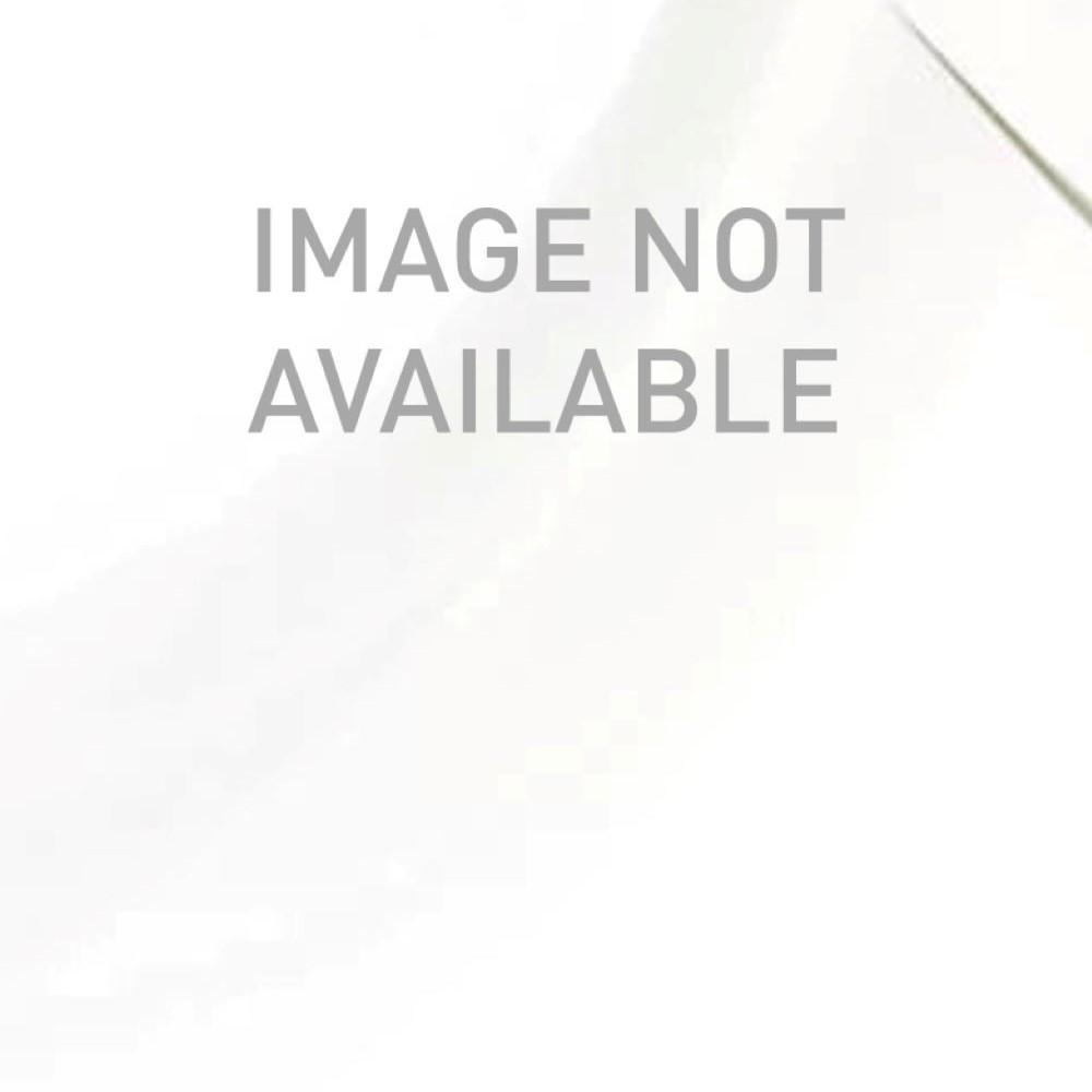 CHERRY G84-5400 XS Trackball Keyboard