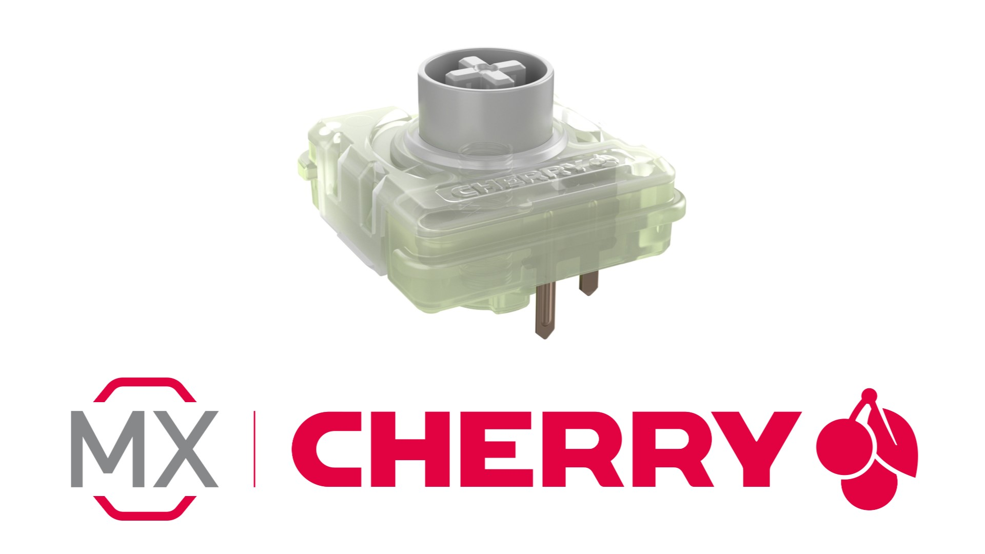 cherry low profile switches